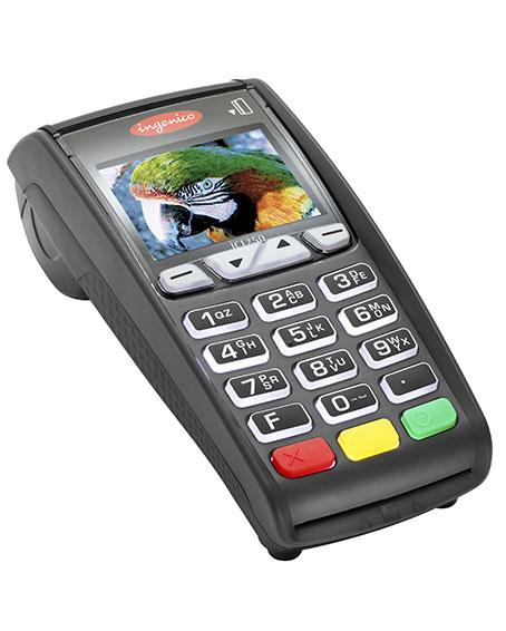 price-ict250