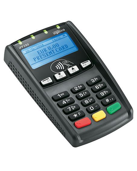 price-ipp280