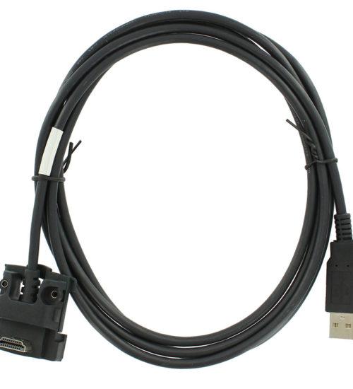 cable usb olaqin prium4